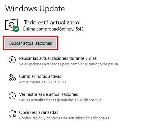 Solución de problemas de compatibilidad de software y hardware de Windows